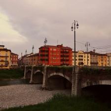 ponte-di-mezzo-Parma